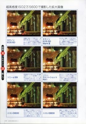 soku_30828.jpg :: EOS 6D ISO25600 高感度性能 資料