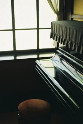 soku_30853.jpg :: 室内 楽器 ピアノ