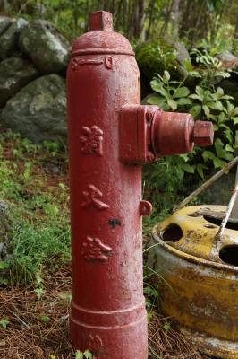 soku_30907.jpg :: 風景 街並み 消防 消火栓