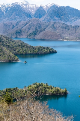 soku_30996.jpg :: 風景 自然 湖 山 org:soku_30994.nef