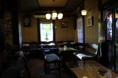 soku_31015.jpg :: 風景 街並み 店舗 飲食 レストラン