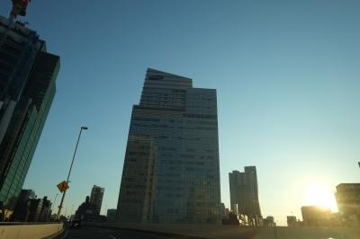 soku_31016.jpg :: 風景 街並み 都市の風景 ビル
