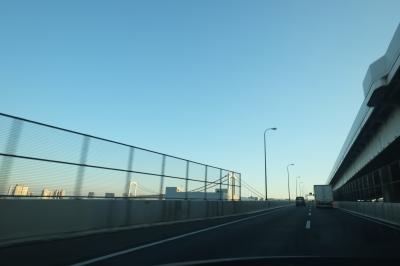 soku_31017.jpg :: 建築 建造物 道路 高速道路
