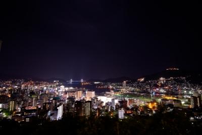 soku_31169.jpg :: 風景 街並み 郊外の風景 夜景