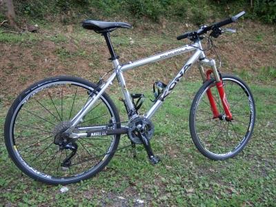 soku_31245.jpg :: 風景 自然 乗り物 自転車