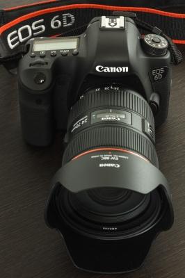 soku_31247.jpg :: EOS7D EOS6D カメラ機材 レンズ