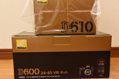 soku_31254.jpg :: D610交換対応 カメラ機材 カメラ