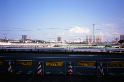 soku_31261.jpg :: 風景 埠頭
