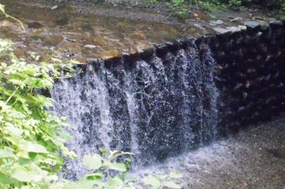 soku_31266.jpg :: 風景 自然 滝