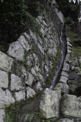 soku_31333.jpg :: 壁 石壁 石垣