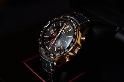 soku_31374.jpg :: 雑貨 物 モノ 時計 腕時計