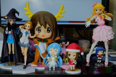soku_31378.jpg :: アート 工芸品 クラフト 人形 フィギュア