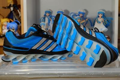 soku_31379.jpg :: 雑貨 物 靴