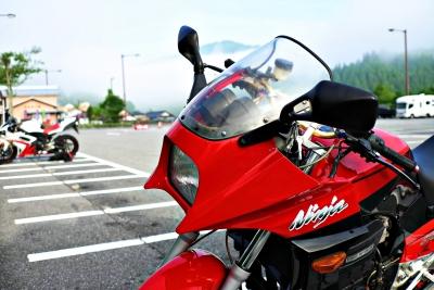 soku_31394.jpg :: 乗り物 交通 自動車 オートバイ バイク