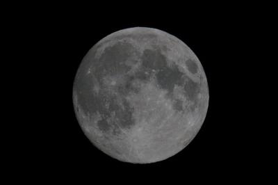 soku_31470.jpg :: 風景 自然 天体 月 満月 中秋の名月
