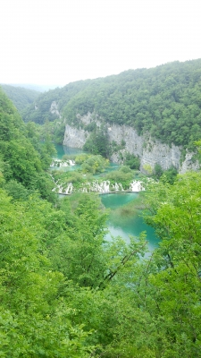 soku_31581.jpg :: 風景 自然 山 滝 湖