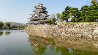 soku_31674.jpg :: 松本城