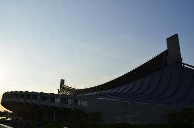soku_31683.jpg :: 風景 建築 建造物 近代建築