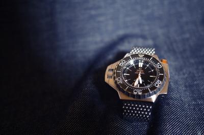 soku_31754.jpg :: 時計 オメガ プロプロフ