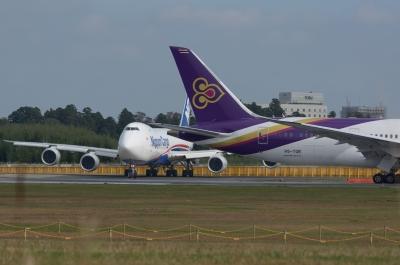 soku_31815.jpg :: 乗り物 交通 航空機 飛行機 旅客機 成田