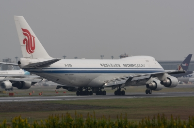 soku_31817.jpg :: 乗り物 交通 航空機 飛行機 旅客機 成田