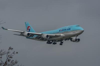 soku_31818.jpg :: 乗り物 交通 航空機 飛行機 旅客機 成田