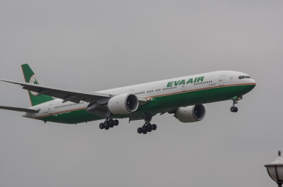 soku_31819.jpg :: 乗り物 交通 航空機 飛行機 旅客機 成田
