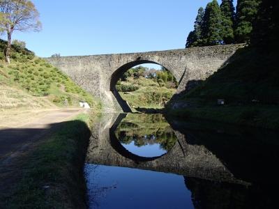 soku_31829.jpg :: 熊本県 通潤橋