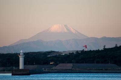 soku_31857.jpg :: 風景 自然 山 富士山