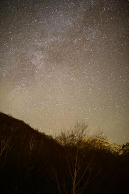 soku_31945.jpg :: 風景 自然 天体 星空