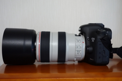 soku_31965.jpg :: EF70.300mm F4.5.6L IS USM EOS 7D mark2