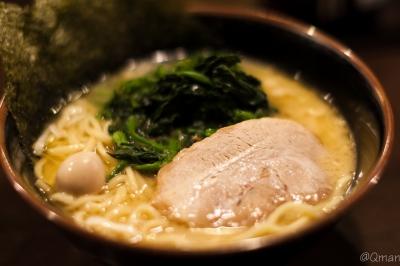 soku_31992.jpg :: 食べ物 麺類 ラーメン