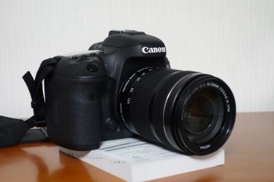 soku_32022.jpg :: eos 70D EF-S 18-135mm STM カメラ機材 カメラ