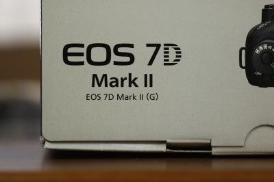 soku_32034.jpg :: EOS 7D MarkII カメラ機材 カメラ ピント比較