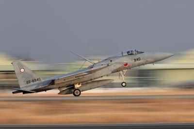 soku_32052.jpg :: 飛行機 ヒコーキが足りない by IBR