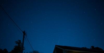 soku_32075.jpg :: 風景 自然 天体 星空