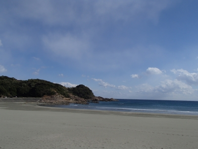 soku_32079.jpg :: 風景 自然 海