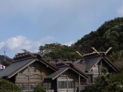 soku_32080.jpg :: 建築 建造物 神社仏閣