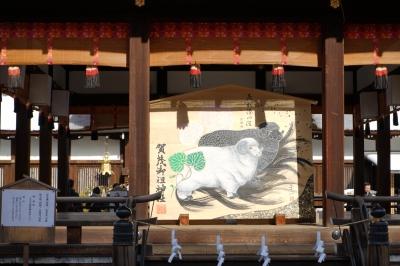 soku_32124.jpg :: 建築 建造物 神社 賀茂御祖神社