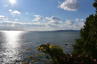 soku_32146.jpg :: 28mm f1.8G 風景 自然 海 空 雲