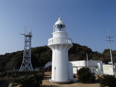 soku_32158.jpg :: 建築 建造物 灯台