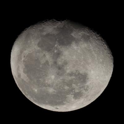 soku_32166.jpg :: 風景 自然 天体 月