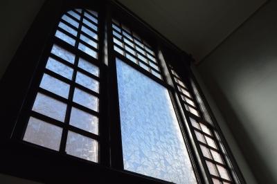 soku_32189.jpg :: エクステリア 窓 ガラス