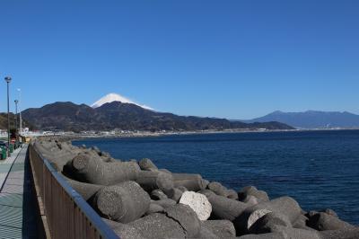 soku_32233.jpg :: 風景 自然 山 富士山