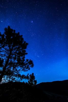 soku_32239.jpg :: 風景 自然 天体 星空
