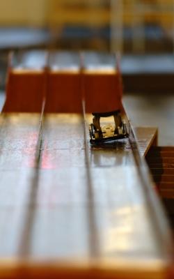 soku_32241.jpg :: ミニ四駆 乗り物 交通 自動車 サーキット レース 模型 おもちゃ