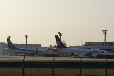 soku_32329.jpg :: 乗り物 交通 航空機 飛行機 旅客機