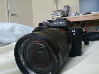 soku_32342.jpg :: カメラ機材 カメラ レンズ SONYα7Ⅱ