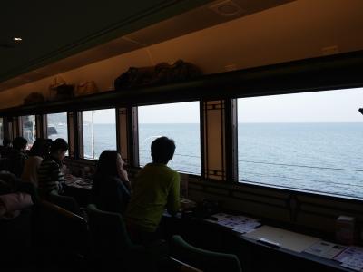 soku_32394.jpg :: 乗り物 交通 鉄道 電車 車窓