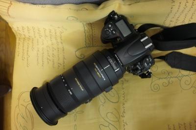 soku_32399.jpg :: D700 APO50.500 資料 カメラ機材 カメラ レンズ